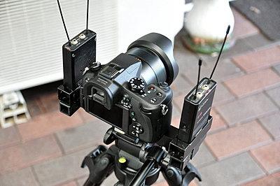 Anyone using the FZ1000 for weddings?-fza.jpg