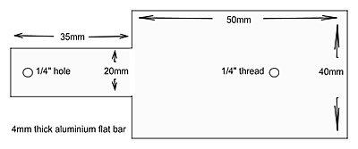 FZ1000 Tripod Plate Modification-fz1000mod.jpg