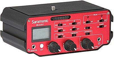 FZ1000 audio channels-srax107.jpg