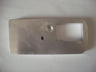 FZ1000 Tripod Plate Modification-dscn2307.jpg