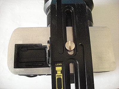 FZ1000 Tripod Plate Modification-dscn2309.jpg