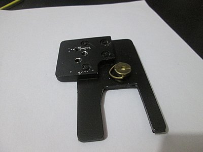 FZ1000 Tripod Plate Modification-img_4189.jpg