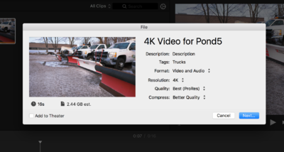 What Codec and Format from FZ2500 is best for Pond5.-screen-shot-2017-01-30-6.34.41-pm.png
