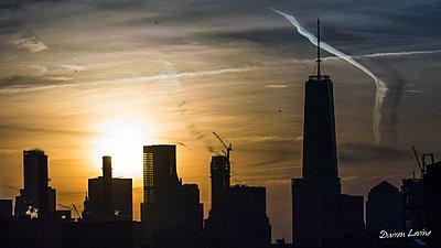 FZ1000 sunset shots NYC-p1030445t1-copy.jpg