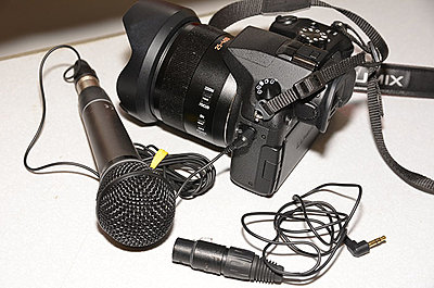FZ2500 Audio adapter-xlr_camera.jpg