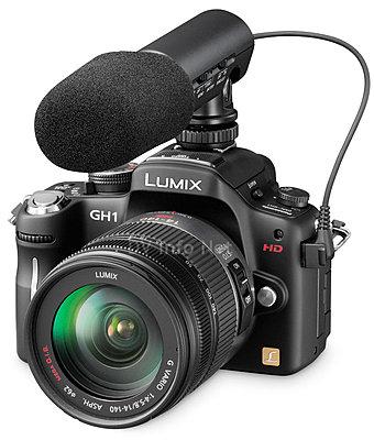 Panasonic LUMIX GH1 Press Release and Key Links-lumixgh1a.jpg