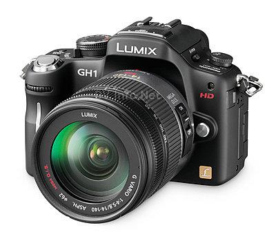Panasonic LUMIX GH1 Press Release and Key Links-lumixgh1b.jpg