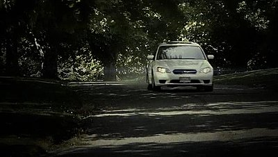 Lumix GH1 Good Enough for Commercial Production-subaru_legacy1.jpg