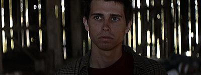 GH1 Feature film grabs (Anamorphic, 40Mbps hack)-adam_barn_cu.jpg
