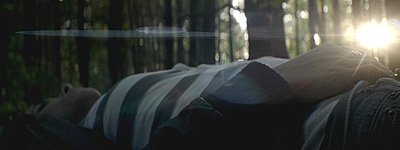 GH1 Feature film grabs (Anamorphic, 40Mbps hack)-jen_laying_in_forest.jpg