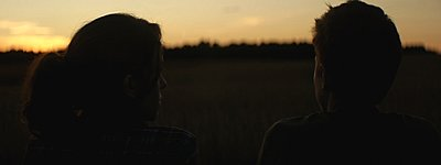 GH1 Feature film grabs (Anamorphic, 40Mbps hack)-sunset_hangout_2_shot_.jpg
