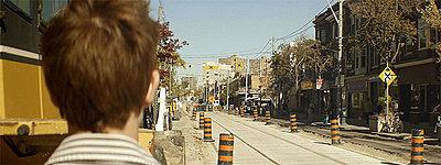 GH1 Feature film grabs (Anamorphic, 40Mbps hack)-adam_ots_constr.jpg