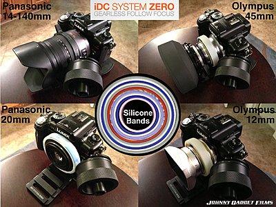 iDC System ZERO Follow Focus and Native Micro Four Thirds Lens Mod-idc-system-zero-gh2-mod.jpg