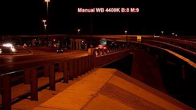 GH3 best white balance for night head/tail/stop lights?-p1010147.mov_snapshot.jpg