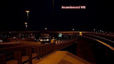 GH3 best white balance for night head/tail/stop lights?-p1010146.mov_snapshot.jpg