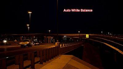 GH3 best white balance for night head/tail/stop lights?-p1010145.mov_snapshot.jpg