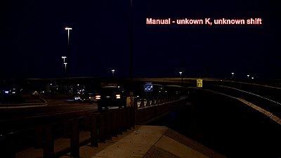 GH3 best white balance for night head/tail/stop lights?-p1010144.mov_snapshot.jpg