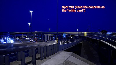 GH3 best white balance for night head/tail/stop lights?-p1010143.mov_snapshot.jpg