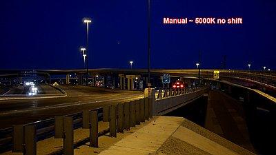 GH3 best white balance for night head/tail/stop lights?-p1010142.mov_snapshot.jpg