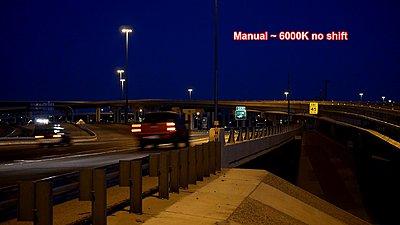 GH3 best white balance for night head/tail/stop lights?-p1010140.mov_snapshot.jpg