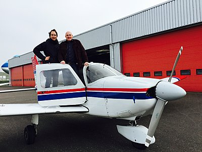 Shooting from a small plane -first time-andre-en-ik-op-piper.jpg