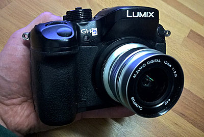 First Impressions of the GH5-gh5.jpg