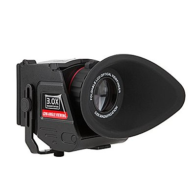 Viewfinder for LCD: have you ever used it?-41hy9bjyggl.jpg