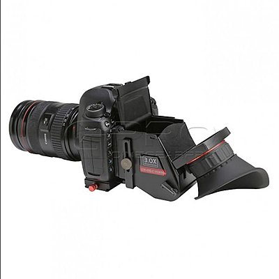 Viewfinder for LCD: have you ever used it?-5.jpg