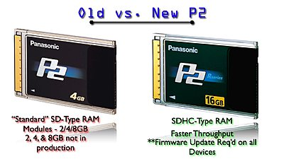 A-Series P2 Cards-p2hd-keynote.034.jpg