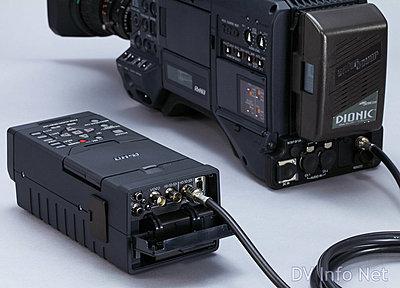 Panasonic Pre-NAB2009 Press Releases (Complete)-ag-hpg20sdi.jpg