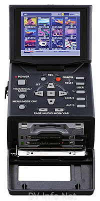 Panasonic Pre-NAB2009 Press Releases (Complete)-ag-hpg20front.jpg