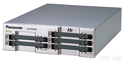 Panasonic Pre-NAB2009 Press Releases (Complete)-aj-pcd35.jpg