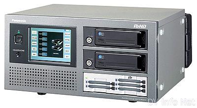 Panasonic Pre-NAB2009 Press Releases (Complete)-aj-hrw10.jpg