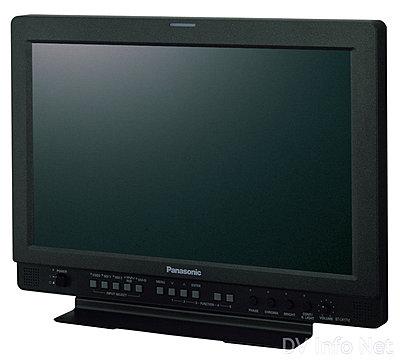 Panasonic Pre-NAB2009 Press Releases (Complete)-bt-lh1710front.jpg