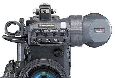 Panasonic Pre-NAB2009 Press Releases (Complete)-cvf100.jpg