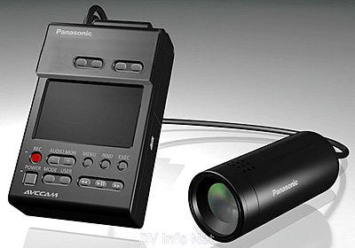 Panasonic Pre-NAB2009 Press Releases (Complete)-avccamremote.jpg