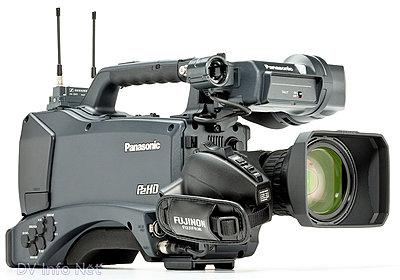 Panasonic Pre-NAB2009 Press Releases (Complete)-ag-hpx300b.jpg