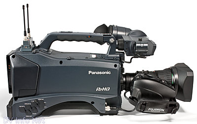 Panasonic Pre-NAB2009 Press Releases (Complete)-ag-hpx300a.jpg