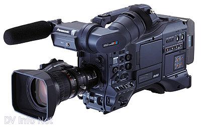 Panasonic Pre-NAB2009 Press Releases (Complete)-ag-hpx300slant.jpg