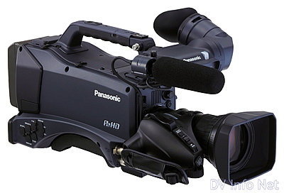 Panasonic Pre-NAB2009 Press Releases (Complete)-ag-hpx300reverse.jpg