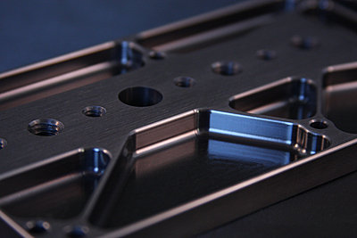 New CNC machined aluminum base plate for the HVX200 and HPX170-hvx200_base_plate_black_1.jpg
