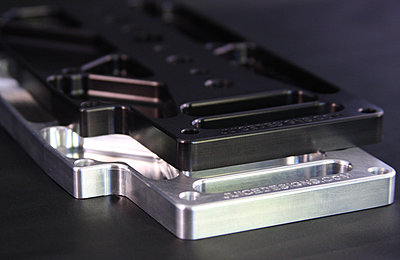 New CNC machined aluminum base plate for the HVX200 and HPX170-hvx200_base_plate_black_2.jpg