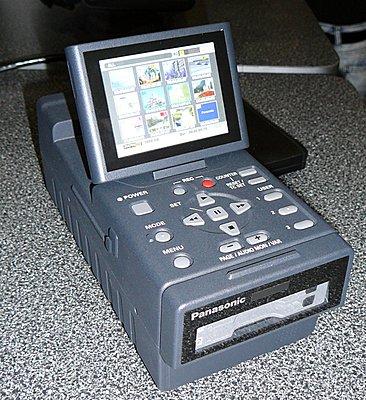 Portable P2 Deck - Mockup at DVExpo-pana1.jpg