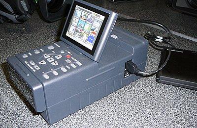 Portable P2 Deck - Mockup at DVExpo-pana2.jpg