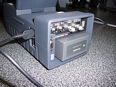 Portable P2 Deck - Mockup at DVExpo-pana3.jpg