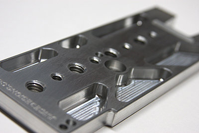 New CNC machined aluminum base plate for the HVX200 and HPX170-hpx170_2.jpg