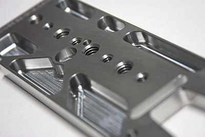 New CNC machined aluminum base plate for the HVX200 and HPX170-hpx170_3.jpg