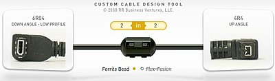 Firewire cable that screws/locks down for Firestore use-cablec.jpg