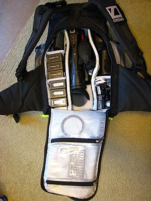 HPX 170 and Cinebag Backpack-user3749_pic2251_1262884057.jpg