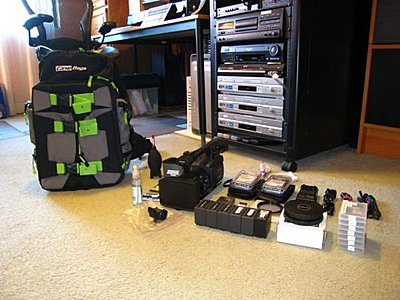 HPX 170 and Cinebag Backpack-user3749_pic2253_1262884057.jpg